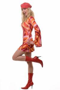 49657-397x594-mod-dress-boots