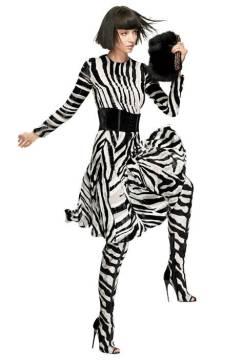 54a027956231c_-_zebra-crossing-lg