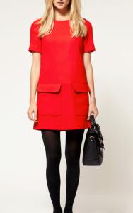 60s-mod-fashion