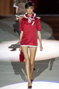 60s-style-mini-dress