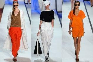 674c1_lacoste-ss2011-runway-models-hat-sunglasses-590sd09112010