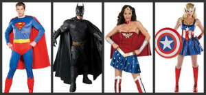 adult-superhero-halloween-costumes