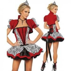 Adults-Halloween-Costumes-Ideas-3