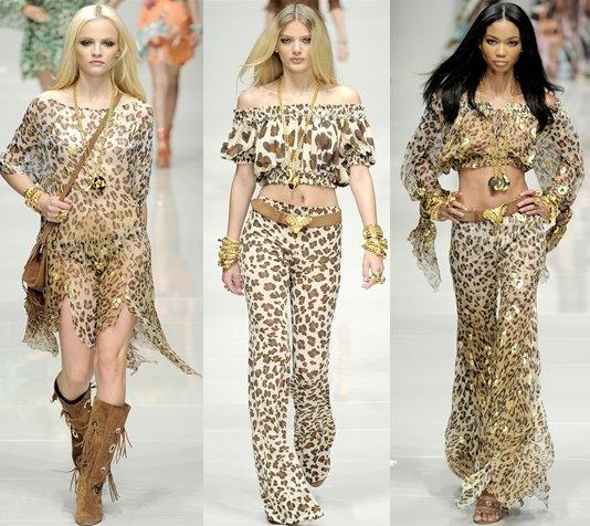 blumarine-leopard-print-dresses