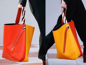 celine-fall-2015-new-bag