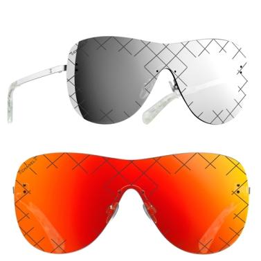 chanel-shield-runway-sunglasses-1