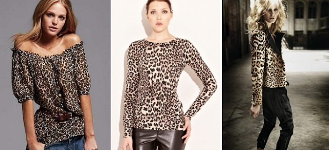 combining-animal-print-clothing-2