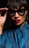 cynthia-bailey-eyewear-sunglasses-600x1000