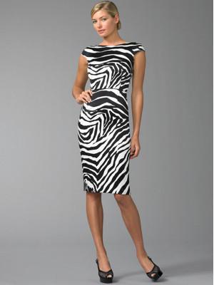 dolce-and-gabbana-zebra-print-dress-profile