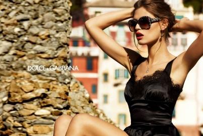dolcegabbana-eyewear-spring-summer-2014-collection-bianca-balti_best-summer-sunglasses_best-dg-sunglasses_fabulous-muses-2