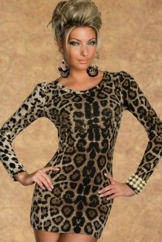 font-b-classic-b-font-leopard-printing-long-sleeve-round-collar-club-night-dress-lc2683