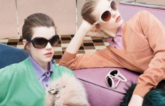 house-of-prada-advertising-and-ad-campaigns-featuring-beautiful-prada-models-and-beautiful-black-prada-eyewear-and-white-prada-sunglas