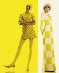 mod-fashion1