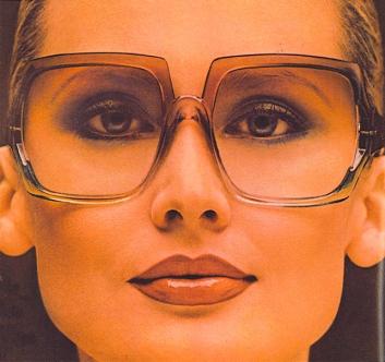 retro-sunglasses-london-camden