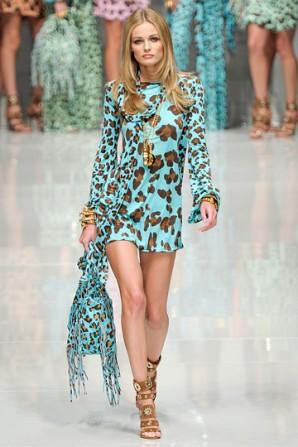 stunning-colorful-animal-print-dresses-10