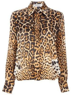 yves-saint-laurent-leopard-print-shirt-profile