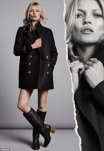 2ca3992100000578-3251367-kate_moss_in_pea_coat_79_99_and_boots_119_99-a-29_1443398365954