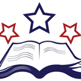 america-star-books