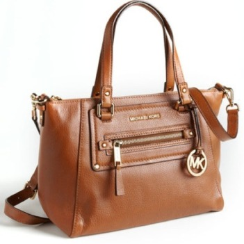 brown-purses-03