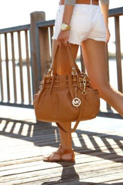 brown-purses-06-250x375