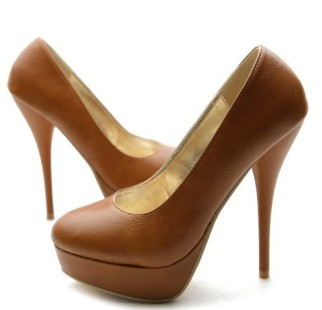 brown-stiletto-heels