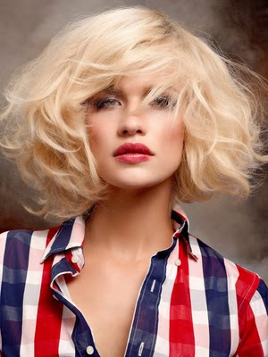 embedded_layered-bob-haircut-with-bangs