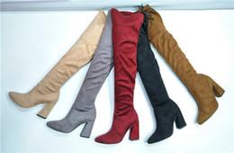 europe-new-milan-fashion-design-division