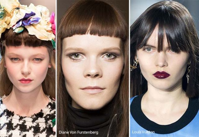 fall_winter_2016_2017_hairstyle_trends_all_types_of_bangs