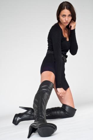 high-heel-boots-for-women-4
