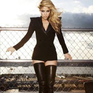 na1mz2-l-610x610-jacket-shakira-latino-blazerdress-blackblazer-thighhighboots