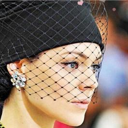retro-princess-font-b-hat-b-font-font-b-women-s-b-font-winter-knitting-mesh