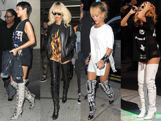 rihanna-big-shirt-thigh-high-boots