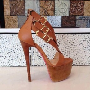 rnusip-l-610x610-shoes-brown-high%20heels-sandals-summer