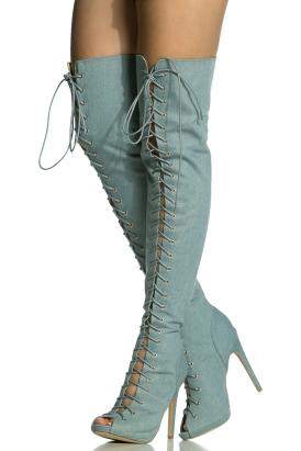 shoes-boots-cri-olga-yh-1-denim_denim_1