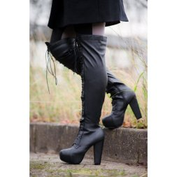 sonia-heeled-concealed-platform-over-knee-boots-black-leather-style-p1267-4914_image