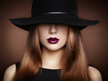 stylish-ways-to-wear-hats