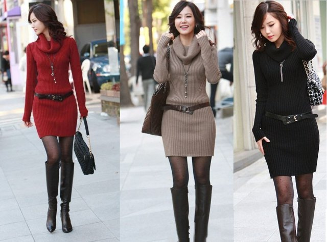 sweater-dresses-for-girls-and-women-03