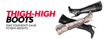 thigh-high-boots