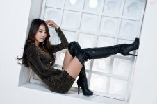thigh_high_boots_by_parkleggykorean-d3ijqw8