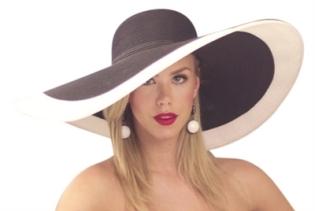 womens-hats-sun-protective-bulk1