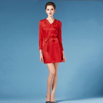 2015-autumn-famous-brand-runway-women-dress-plus-size-vestidos-casual-bodycon-woman-dresses-vestido-femininos