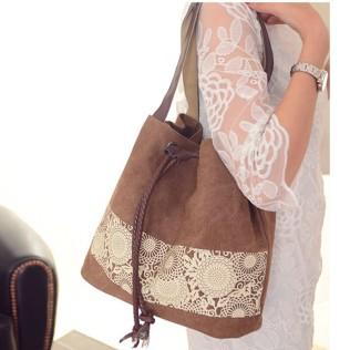 2016-new-fashion-women-font-b-lace-b-font-printed-handbag-tote-purse-canvas-shoulder-bag