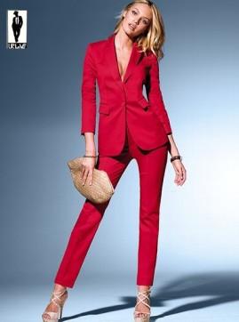 2016-ur-12-font-b-red-b-font-hot-work-bussiness-formal-elegant-women-font-b