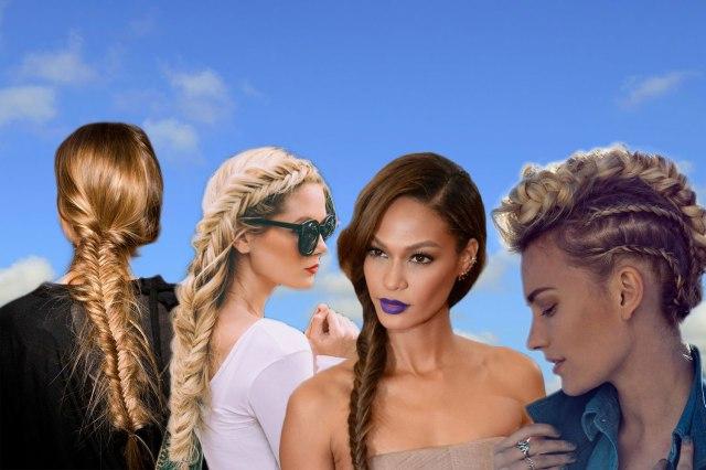best-fishtail-braids