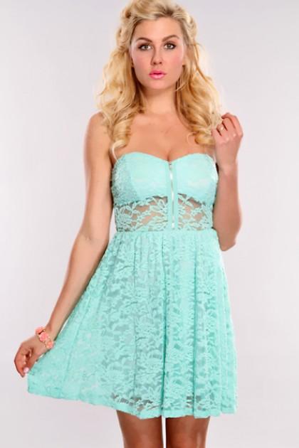 clothing-dress-www-d30038seafoam