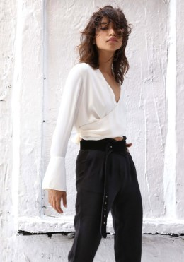 concrete-runway-cream-wrap-around-blouse-3