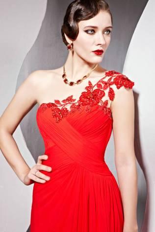 evening-dresses-2012-sale