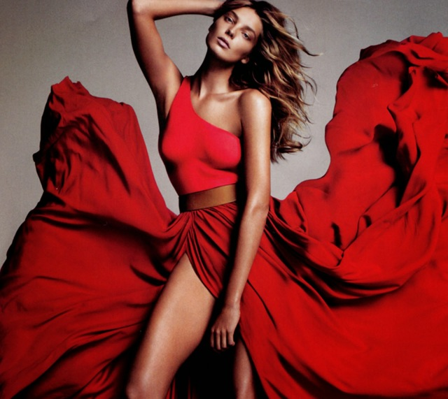 general-ideas-breathtaking-red-dress-one-shoulder-wonderful-womens-fashion-clothing-beautiful-photos-of-red-dress-design-ideas-black-p