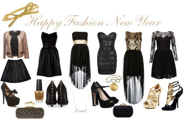 happy-fashion-new-year