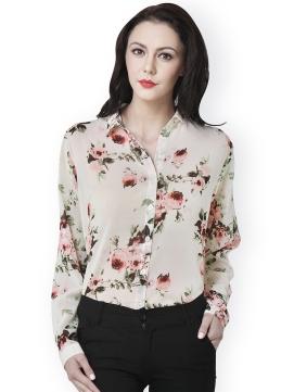 purys-women-shirts_7f25d20f302509ef2d68edb4bd048182_images